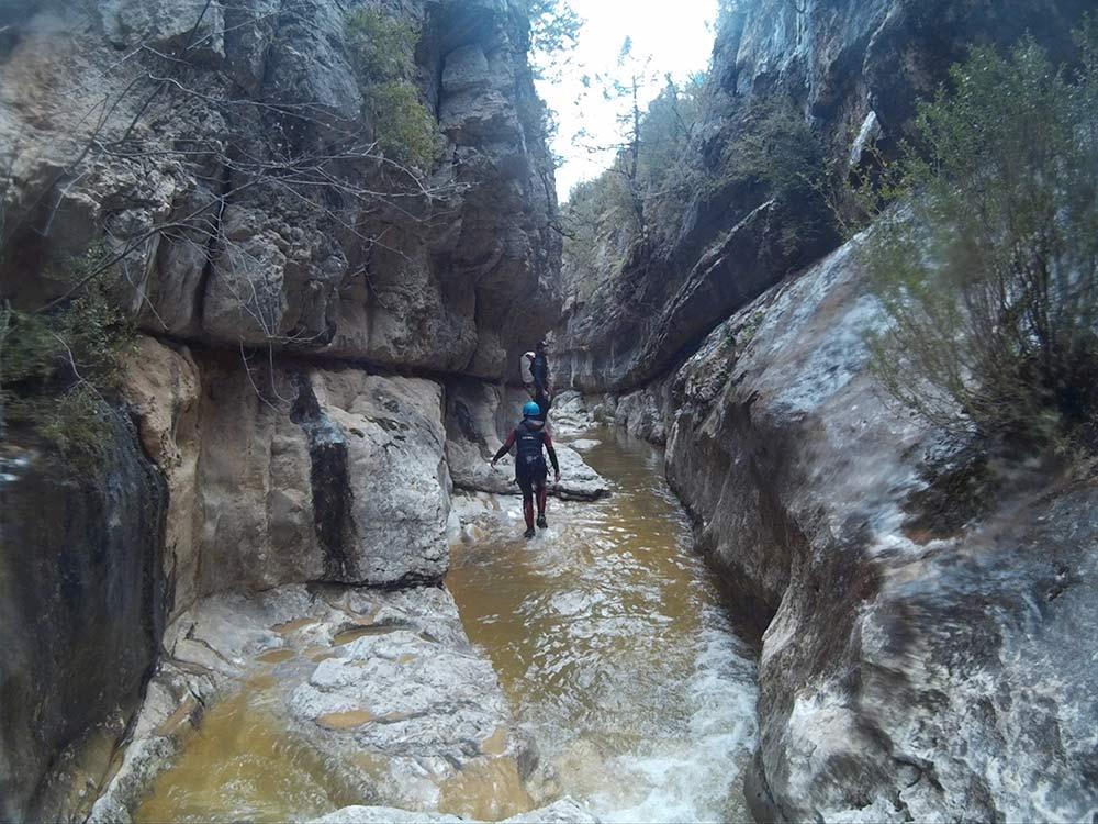 barranco-poyatos-cuenca-11